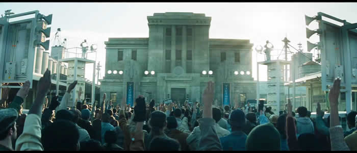 The-Hunger-Games_-Catching-Fire-11