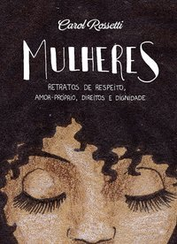 Mulheres Book Cover