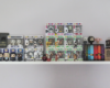 Funko Pop! — Como guardar